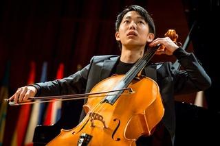 Haruma Sato_3, cello(C)Wojciech Grzedzinski.jpg