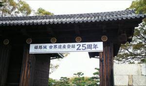 y3208_R.JPG